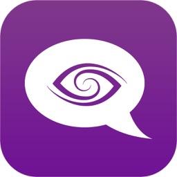 Psychic Chat Reading
