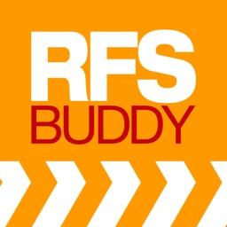 RFSBuddy