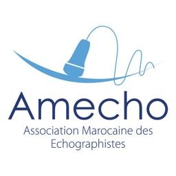 AMECHO