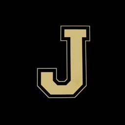 Jasper High School - Indiana