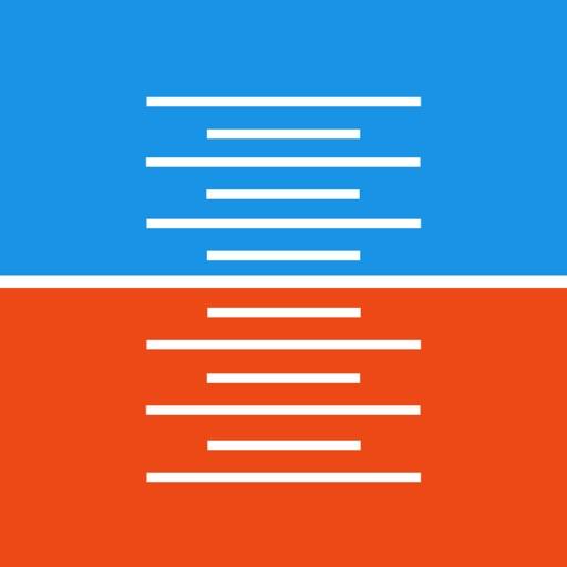 LiveFlight iOS App