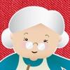 Chiedilo alla Nonna (AppStore Link)
