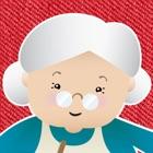 Chiedilo alla Nonna icon