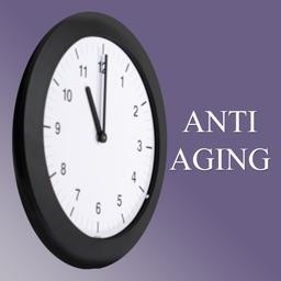 Anti-aging Revolution