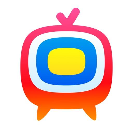 Телепрограмма Tviz тв онлайн