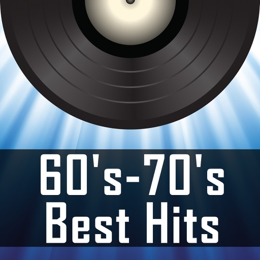 60s - 70s Oldies best music hits radio stations player plus All the 60's - 70's - 80's Classic rock , Disco , Rock and roll and more...