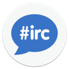 New IRC Live Chat Client - AppYogi Software