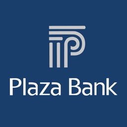 Plaza Bank Mobile