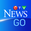 CTV News GO