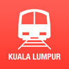 Kuala Lumpur Train Guide 2