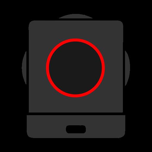 Skoog Bluetooth MIDI