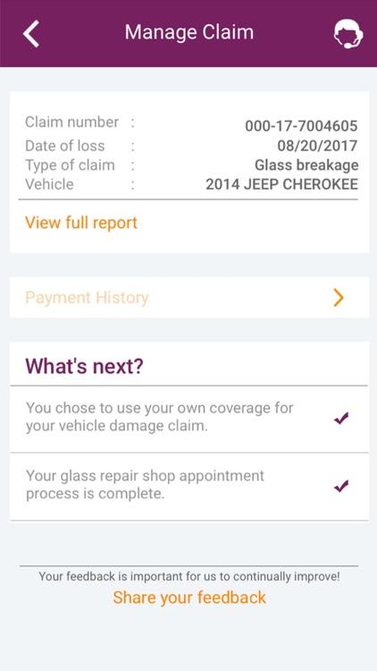 Verti Insurance