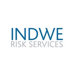 Indwe mobile app