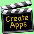 AppToolz icon