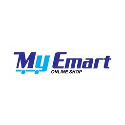 My Emart