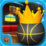 Hack Basketball Kings