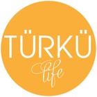 Türkü Life icon