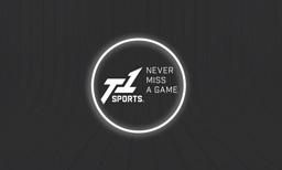 F1 TV by Formula One Digital Media Limited