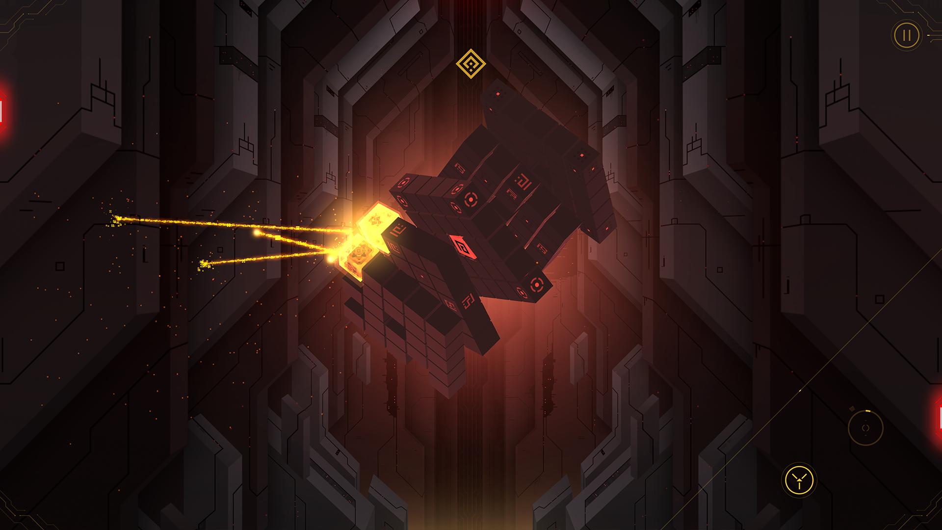 Hyperforma screenshot 15