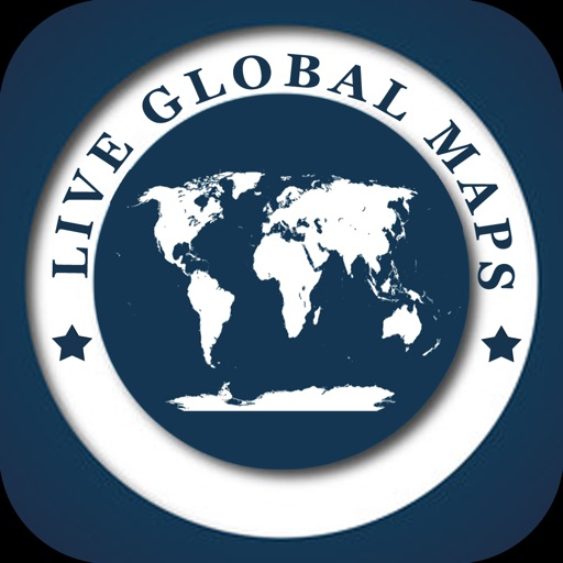 Global Maps Live (GM)
