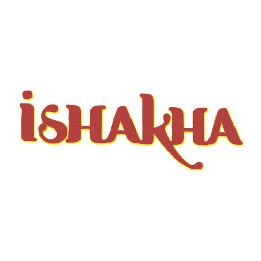 Ishakha