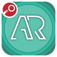 AR Anatomy by Jump Simulation - تحميل تطبيق برنامج - تطبيقات