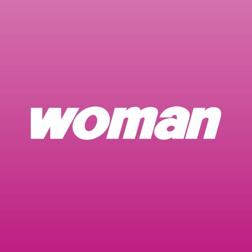 Woman Magazine International