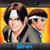 THE KING OF FIGHTERS '97 iPhone / iPad