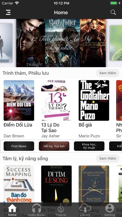 Kho iBooks