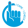 ICare.ICheck by ReHealthier