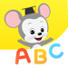 73.ABCmouse