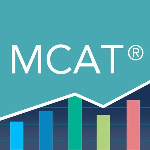 MCAT: Practice,Prep,Flashcards