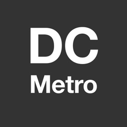 Washington DC Metro and Bus