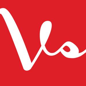 Vivid Seats – Tickets Entertainment app