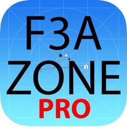 F3A Zone Pro