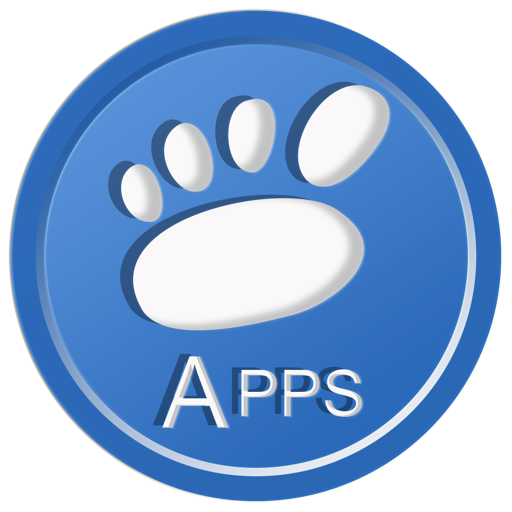 Apps Spoor - Apps Manager