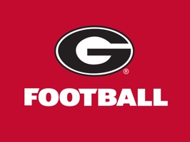 The new UGA Stickers app is the perfect way for you to show your love for the Dawgs: