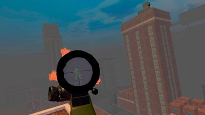 Operation Warcade screenshot 6