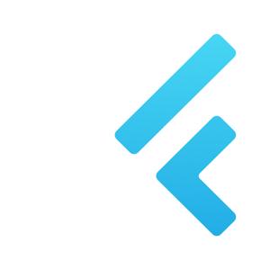 FEEDBACK - your feedback hub app