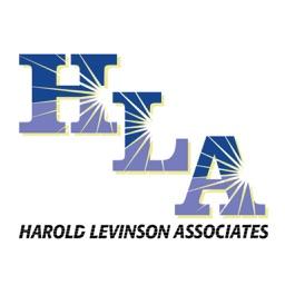 HLA Deals App