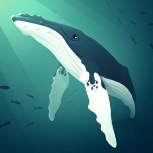 Tap Tap Fish - AbyssRium app