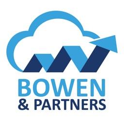 Bowen & Partners - Accountants