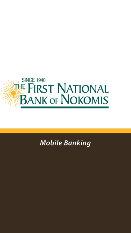 fist national bank of nokomis