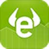 eToro: trading social