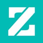 RTL Z mobile