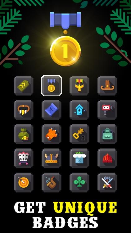 Flippy Knife screenshot-4