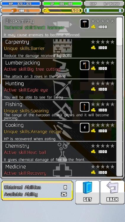 TacticsRPG