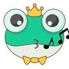 青蛙练声-专业唱歌技巧练习软件