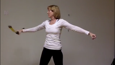 BodyBlade Fitnessのおすすめ画像4