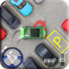 download Reverse Car Parking 2018